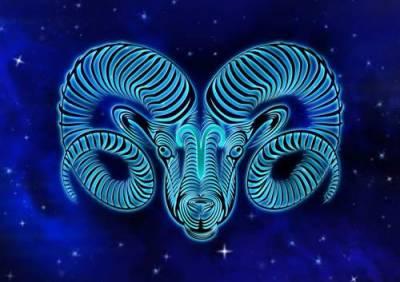 ¿tienes compatibilidad con el signo de Aries?