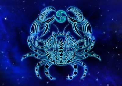 Compatibilidad de Cáncer con todos los signos del Zodiaco