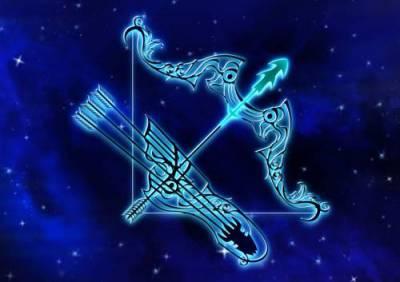 la Compatibilidad Sagitario con todos los signos del Zodiaco