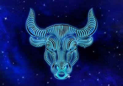 la Compatibilidad Tauro con todos los signos del Zodiaco