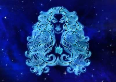 Compatibilidad Virgo con todos los signos del Zodiaco