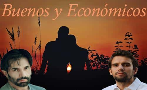 videntes buenos y económicos